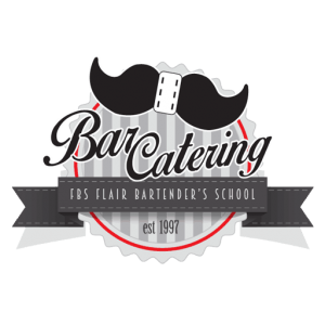 FBS Bar Catering Logo App